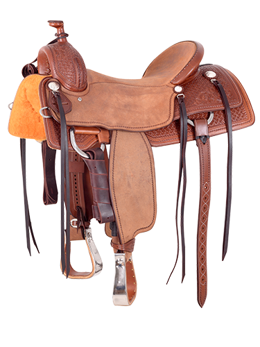 Ranch Cutter | Martin Saddlery