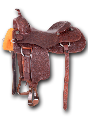 Martin Available Saddles